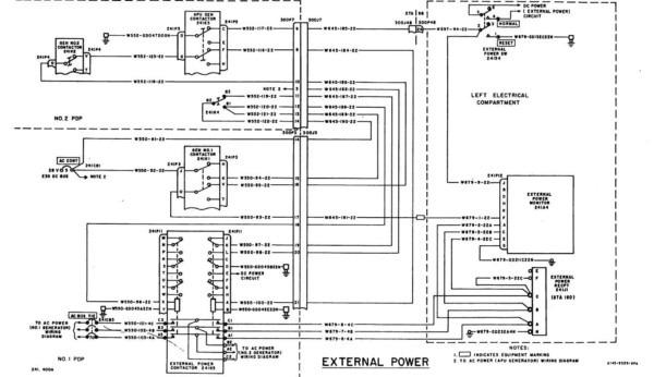 york_ac_unit_wiring_diagram_2 York Ac Unit Wiring Schematic on diagram for coleman rv, fan motors outside,