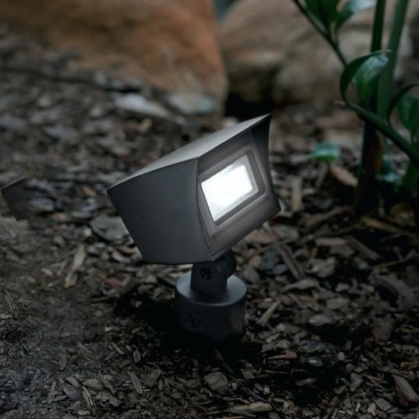 120v Path Lighting – Leechone