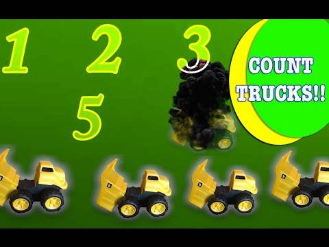 1,2,3,4,5,6,7,8,9,10,11,12,13,14,15,16,17,18,19,20 🚛learn To