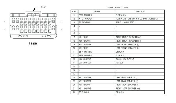 2009 Jeep Wrangler Stereo Wiring Diagram 1998 K2500 Engine Diagram Bege Wiring Diagram