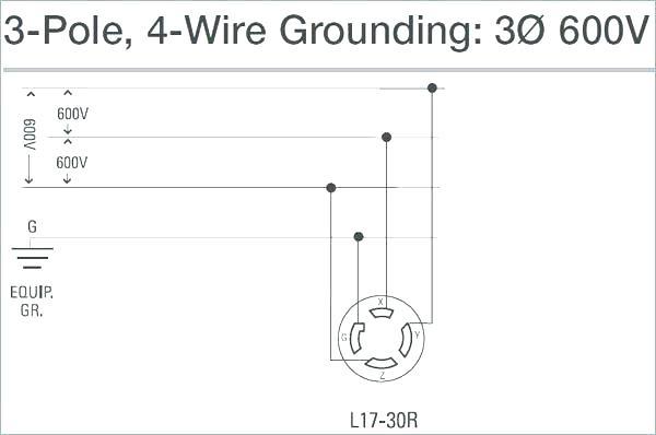 220 3 Phase Wiring Diagram