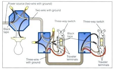 2 Pole Light Switch Enter Image Description Here – Holtziqhg Club