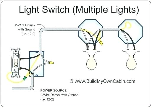 DIAGRAM] Wiring Diagram 2 Lights 1 Switch FULL Version HD Quality 1 Switch  - MEDATABASE.K-DANSE.FRDatabase diagramming tool - K-danse.fr