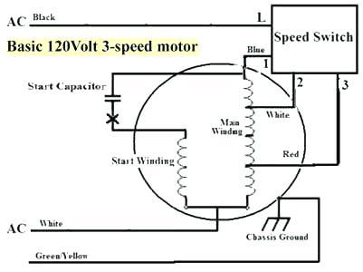 3 Speed Fan Control – Juokutis Info