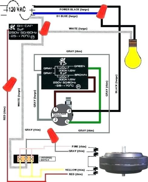 3 Way Fan Switch Fan 3 3 Speed Fan Switch Ceiling Fan 3 Way Switch
