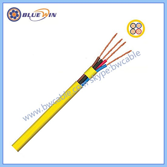 5 Wire Electric Cable 5 Wire Electrical Cable 6 Core Electrical