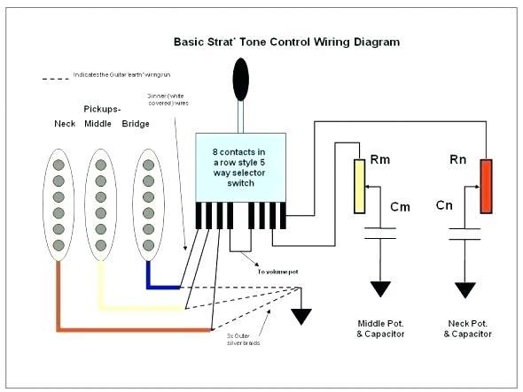 70 Volt Speaker Wiring Diagram