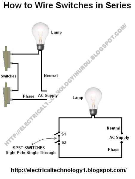 Ac Home Wiring Ac Isolator Wiring Diagram Ac Image Wiring Diagram