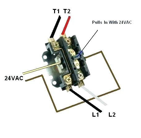 air_conditioner_contactor_wiring_5  Pin Relay Wiring Basic on bosch 50 amp, how test, wiring diagram light, 24v diagram,