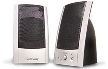 Amazon Com  Gateway Diamond Audio G
