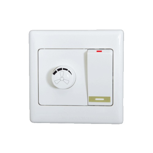 Anchor 6 Amp Domestic Electrical Switch Socket, Rs 475  Piece