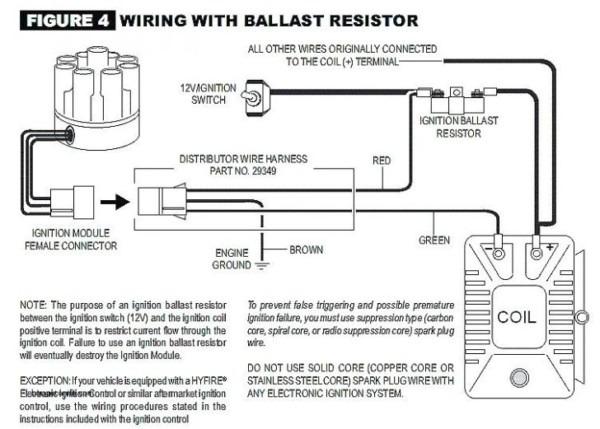 Bambi Bucket Wiring Diagram Allen Bradley Mcc Ford Escort Radio