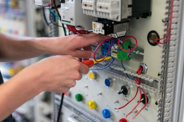 Basic Electrical Wiring Techniques You Need To Know For Your New