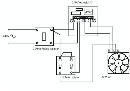 Bath Fan Light Wiring Diagram Hunter And Control Nutone Bathroom