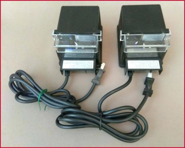Best Landscape Lighting Transformer Landscape Lighting Transformer
