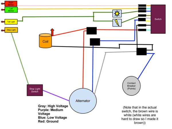 Gx Wiring Diagram on gx390 wiring diagram, gx160 wiring diagram, gx140 wiring diagram, vr600 wiring diagram, gx200 wiring diagram, gx630 wiring diagram, gx340 wiring diagram, pr200 wiring diagram, gxv390 wiring diagram, honda gx610 wiring diagram, x320 wiring diagram, s430 wiring diagram, gxv620 wiring diagram,