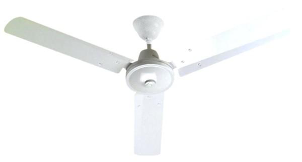 Ceiling Fan Hook Ceiling Fan J Hook Installation Ceiling Fan Hook