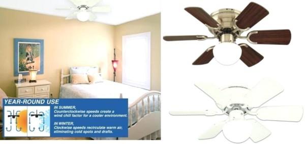 Ceiling Fan Light Not Working Petite 6 Blade Inch 3 Speed Ceiling