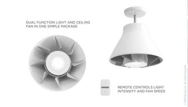 Ceiling Fans That Plug Into Light Socket 2018 Kitchen Ceiling