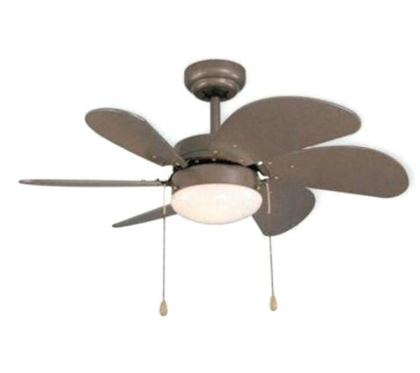 Ceiling Fans That Plug Into Light Socket Awesome Ceiling Fans With