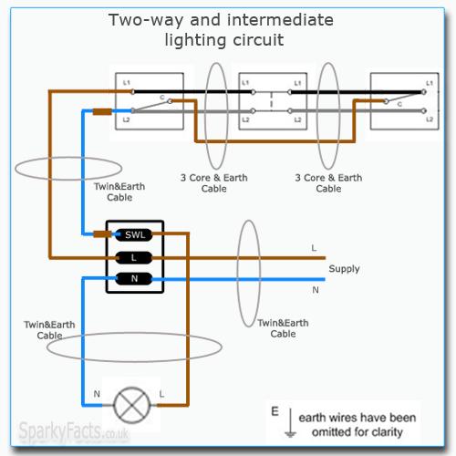 Circuit Wiring Diagram Circuit Diagram How To Circuit Diagrams