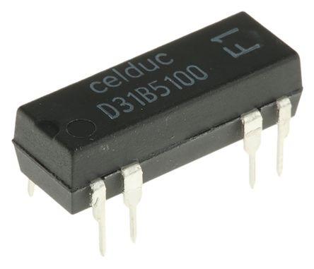 D31b5100 Celduc