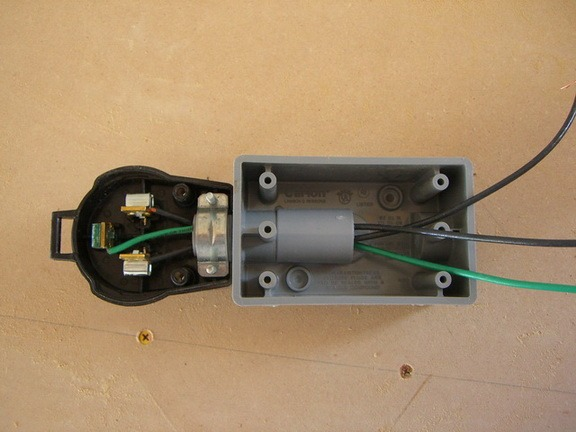D V Washer Pronged V Dryer Outlet Adapter How To Wire A 220 Plug