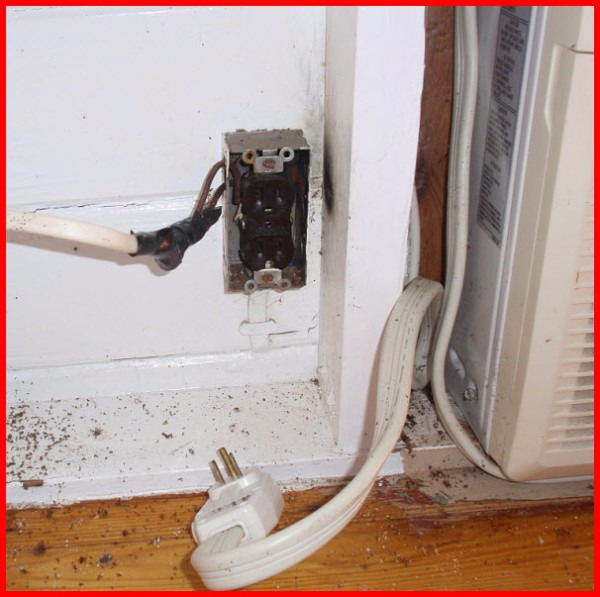 Do It Yourself Home Wiring