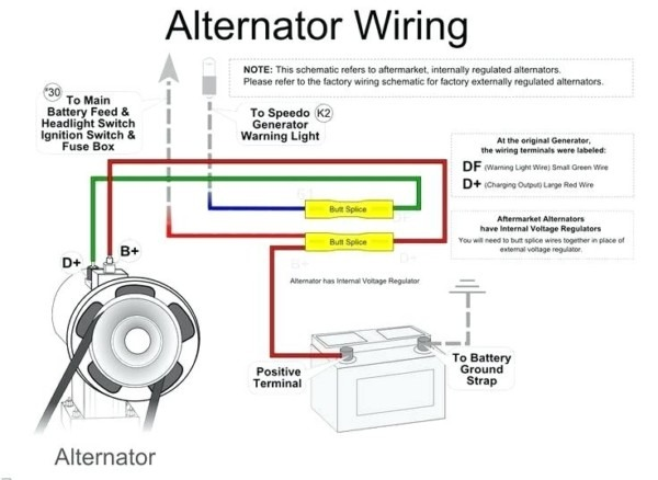Eaton Mcc Bucket Wiring Diagram Ge E9000 Hot Rod Generator