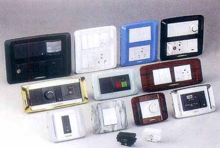 Electrical Switch Manufacturers,auto Electrical Switches,modular