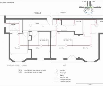 Electrical Wiring, Diagrams Professional Hvac Wiring Diagrams