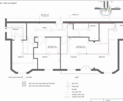 Electrical Wiring, Diagrams Professional Hvac Wiring Diagrams
