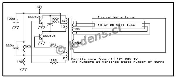 Emergency Lighting Wiring Diagram Best Of Emergency Exit Lights