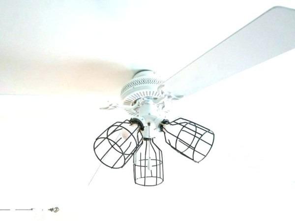 Hampton Bay Fan Light Cover Replacement Bay Ceiling Fan Globe