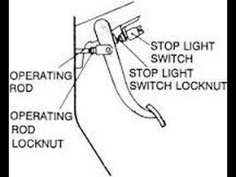 Wiring A New Light And Switch Diagram