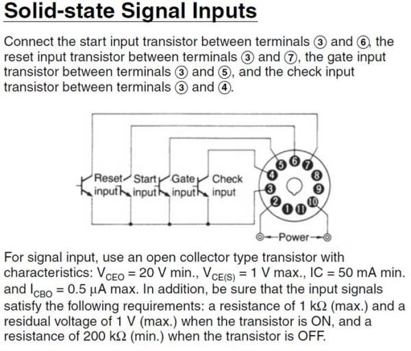 DIAGRAM] 11 Pin Timer Relay Diagram FULL Version HD Quality Relay Diagram -  ARDIAGRAM.ROCKNROAD.ITDiagram Database - rocknroad.it