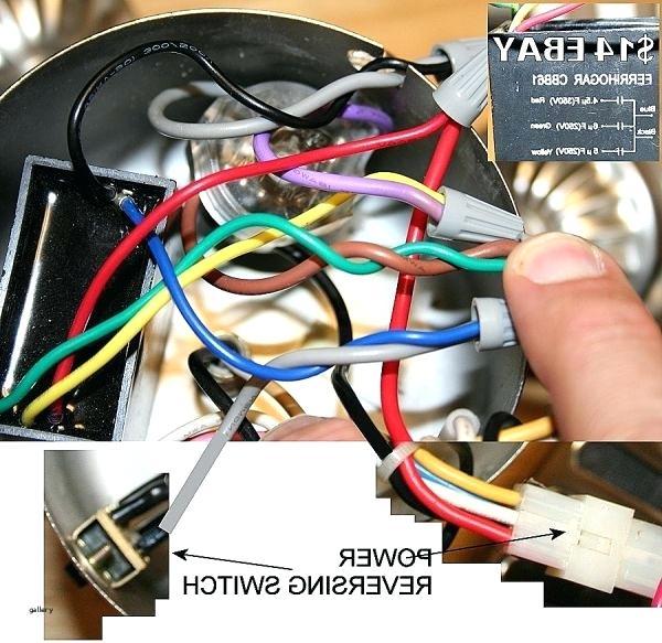 Hunter Ceiling Fan Light Switch – V3mediagroup Co