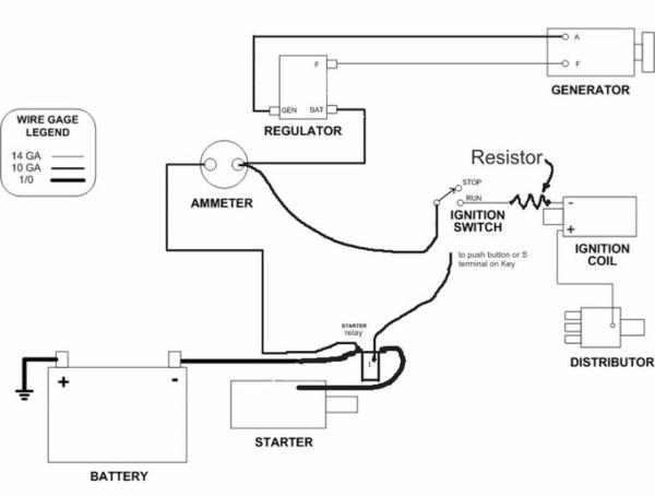 Ih 1086 Wiring Diagram