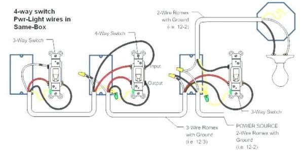 Install A Light Switch – Scribblekids Org