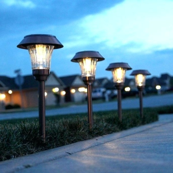 Landscape Lighting Products Show 1 Additional Results Save Share