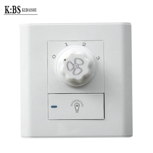 Led 220v 110v Brightness Driver Dimmers For Dimmable Led Fan Light