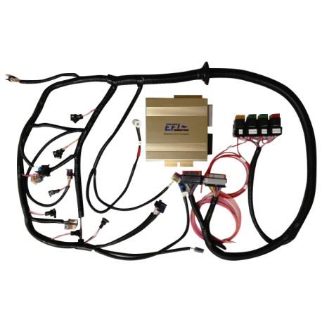 Ls1 Wiring Megasquirt Ms3x