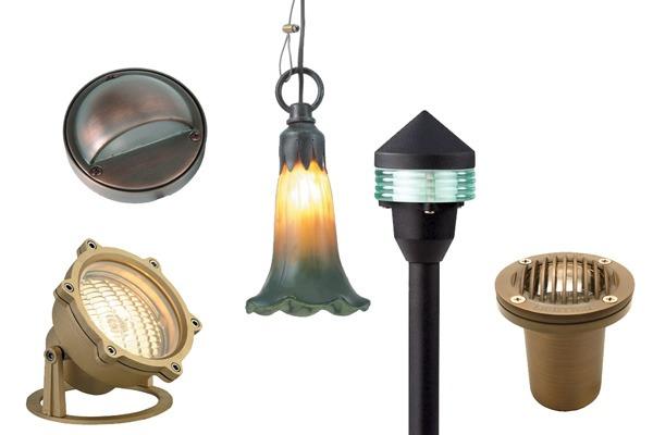 Lu Landscape Lighting Fixtures 120v As Home Depot Light Fixtures