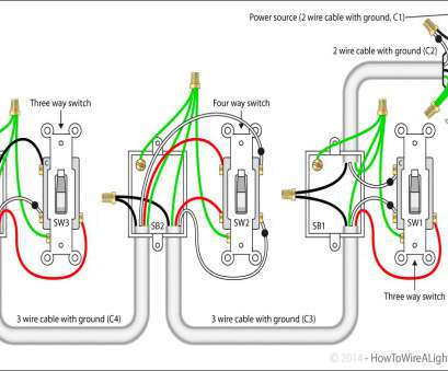 Lutron Light Switch Wiring Most Lutron Diva Cl Wiring Diagram