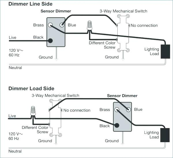lutron mar wiring diagram wiring diagram section  lutron maestro dimmers wiring diagram #11