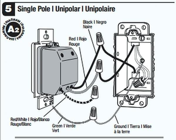 lutron maestro troubleshooting lutron ma 600 wiring diagram