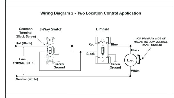 Blue Screw Lutron 3 Way Dimmer Switch Wiring Diagram Seniorsclub It Solid Growth Solid Growth Pietrodavico It