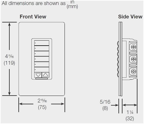 lutron ma 600 wiring diagram coleman furnace parts diagrams coleman furnace parts diagrams coleman furnace parts diagrams coleman furnace parts diagrams