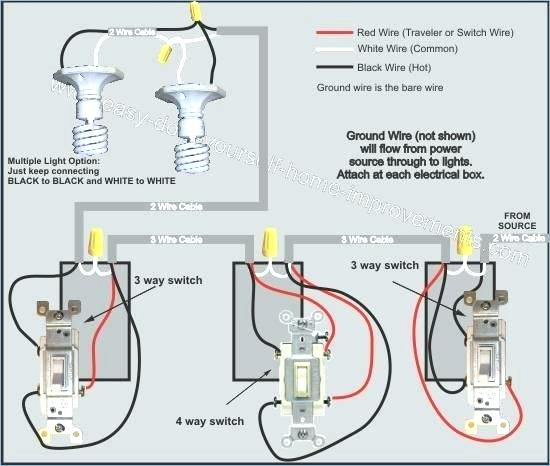 Maestro 4 Way Dimmer Switch Wiring Diagram Pack Channel 3 Diagrams