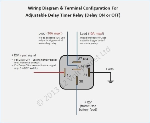 Diagram 90 341 Relay Switch Wiring Diagram Full Version Hd Quality Wiring Diagram Diagramspier Campionatiscipc2020 It